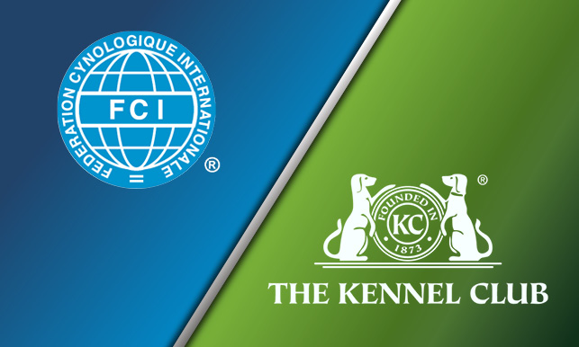 KC and FCI reach mutual agreement on judges